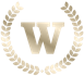 WordPress Care Logo